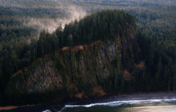 image Haida Gwaii